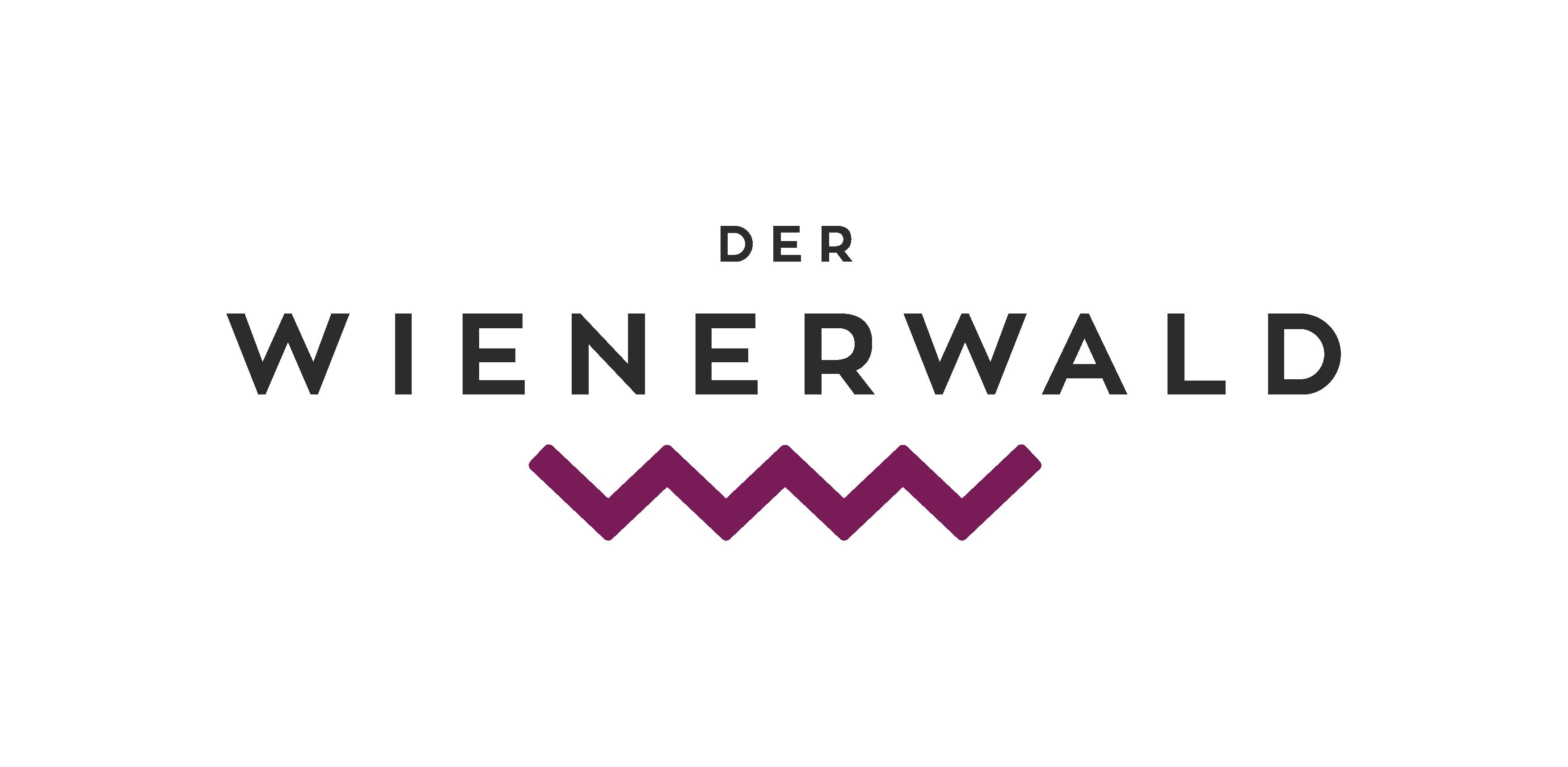 Wienerwaldinfo Logo